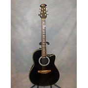 Applause Ae28 Acoustic Guitar