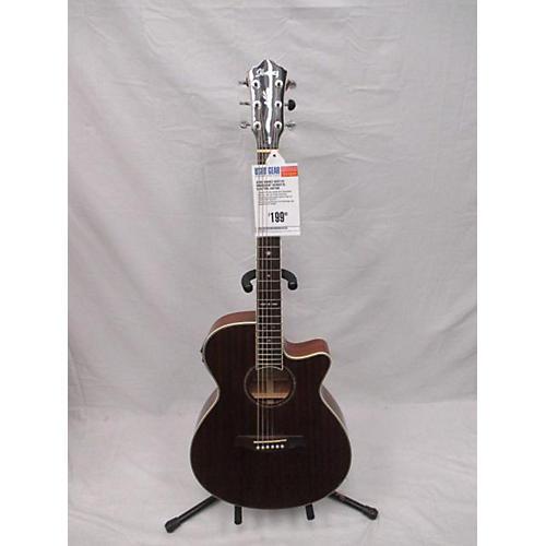 Ibanez Aeg12ii Acoustic Electric Guitar