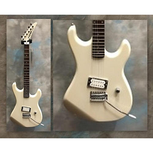 Kramer Aero Star ZX10 Solid Body Electric Guitar-thumbnail
