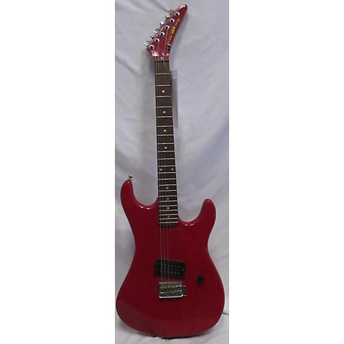 Kramer Aero Star ZX10 Solid Body Electric Guitar