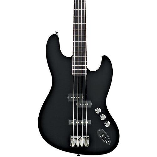 Fender Aerodyne 4-String Jazz Bass