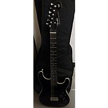 Fender Aerodyne Stratocaster Solid Body Electric Guitar