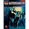 Hal Leonard Aerosmith - Bass Play-Along Volume 36 Book/CD thumbnail