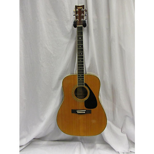 Ibanez Aew22cd Acoustic Electric Guitar