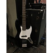Affinity Jazz Bass Electric Bass Guitar