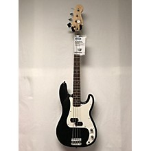 Squier Affinity P-Bass Electric Bass Guitar
