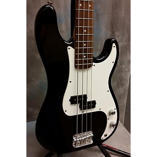 Squier Affinity Precision Bass Electric Bass Guitar