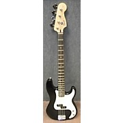 Affinity Precision Bass Electric Bass Guitar