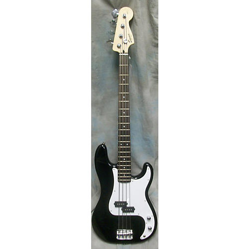 Squier Affinity Precision Bass Electric Bass Guitar-thumbnail