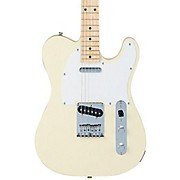 Affinity Series Telecaster Electric Guitar