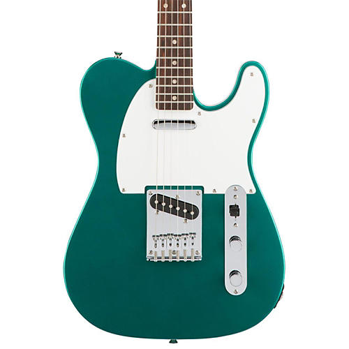 Squier Affinity Series Telecaster, Rosewood Fingerboard-thumbnail