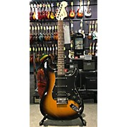 Squier Affinity Solid Body Electric Guitar