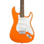 Squier Affinity Stratocaster Electric Guitar with Rosewood Fingerboard