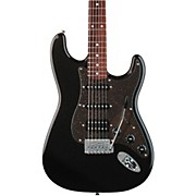 Affinity Stratocaster HSS Electric Guitar