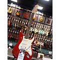 Squier Affinity Stratocaster Solid Body Electric Guitar thumbnail