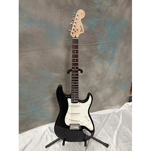 Squier Affinity Stratocaster