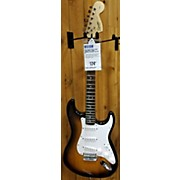 Fender AFFINITY SERIES SQUIER STRAT Solid Body Electric Guitar