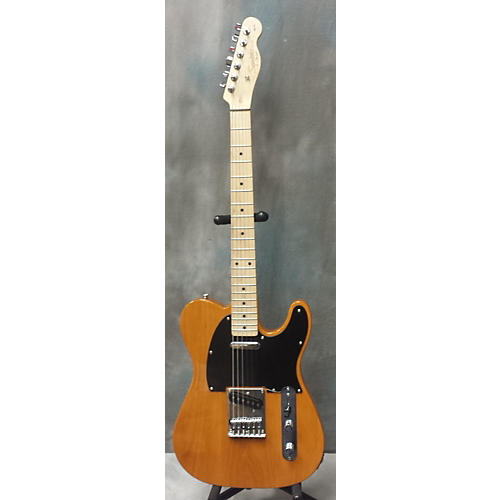 Squier Affinity Telecaster Special Solid Body Electric Guitar-thumbnail