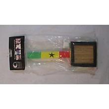 Toca African Shaker Shaker