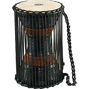 Meinl African Talking Drum by Meinl