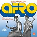 Alliance Afro Super-Feelings Led by Segun Okeji - I Like Woman thumbnail