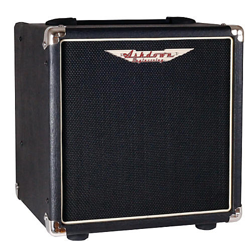Ashdown After Eight 20W 1x8 Bass Practice Amp