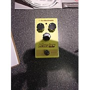 TC Electronic Afterglow Effect Pedal