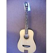 Traveler Guitar Ag-105 Acoustic Guitar