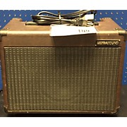 Ultrasound Ag-30r Acoustic Guitar Combo Amp