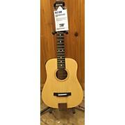 Traveler Guitar Ag105 Acoustic Electric Guitar