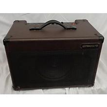 Ultrasound Ag30 Acoustic Guitar Combo Amp