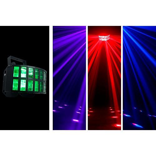 American DJ Aggressor Hex LED-thumbnail