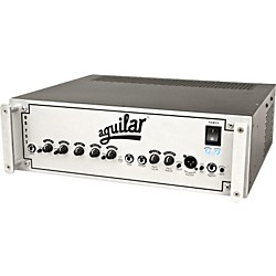 Aguilar DB 751 975W Bass Amp Head (515-013)