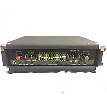 Trace Elliot Ah1200-12 Bass Amp Head