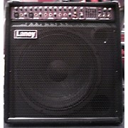 Laney Ah300 Keyboard Amp