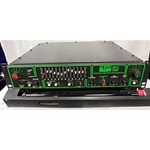Trace Elliot Ah350smx Tube Bass Amp Head