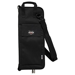 Ahead Armor Deluxe Standard Stick Case with Shoulder Strap