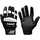 Ahead Drummer's Gloves with Wrist Support (GLS)