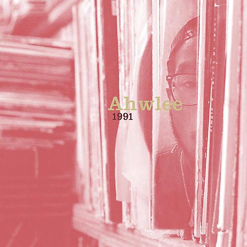 Alliance Ahwlee - 1991