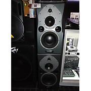 Dynaudio Acoustics Air 20 (Master & Slave) Powered Monitor