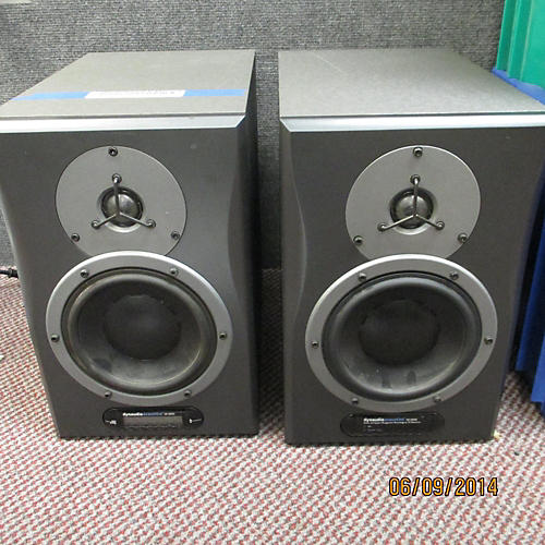 Dynaudio Acoustics Air 6 Powered Monitor-thumbnail