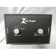 Dr Z Air Brake Pedal