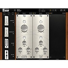 Eiosis Air & Earth Modules For Slate Digital Virtual Mix Rack