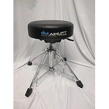 DW Air Lift 9000 Drum Throne