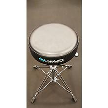 DW Air Lift Drum Throne