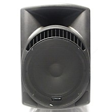 EPSILON AirLink-15 Powered Speaker