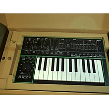 Roland Aira System 1 Synthesizer