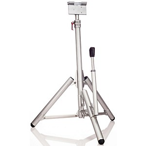 Ludwig Airlift Stadium Hardware Stand for Multi-Toms by Ludwig
