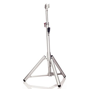 Ludwig Airlift Stadium Hardware Stand for Snare Drum by Ludwig