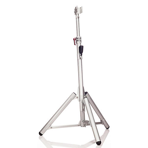 Ludwig Airlift Stadium Hardware Stand for Snare Drum-thumbnail